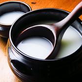ソウルモンスター 茨木店のおすすめ料理3