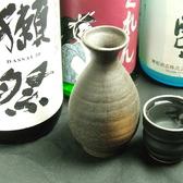 とり鉄 三軒茶屋店のおすすめ料理2