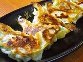 川出拉麺店のおすすめ料理3