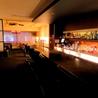 Dining Bar 5 fiveのおすすめポイント2