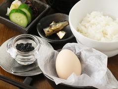 串の坊 六本木ヒルズ店のおすすめランチ3