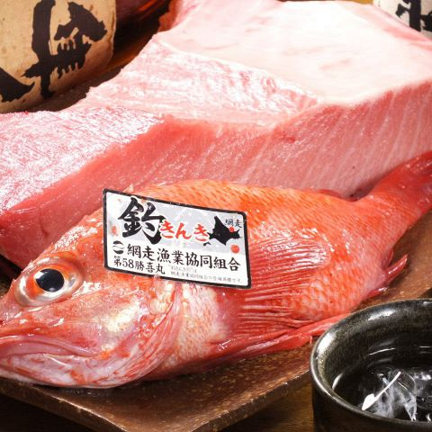 【満足度MAX】ワンランク上の極上フルコース隼人おまかせコース料理C☆15品/12000円☆