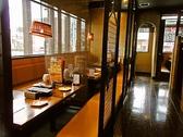 名物わらび餅 和み茶屋 橿原店の雰囲気2