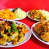 中国料理 四川 桑名のおすすめポイント3