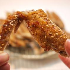 串カツ屋 わっしょい 仙台のおすすめ料理3