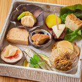 淡海料理Tovinのおすすめ料理2