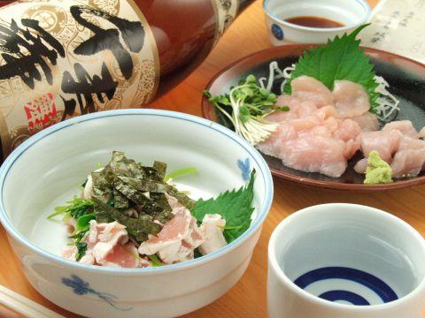 高田馬場のうまい焼き鳥を格安でお腹いっぱい食べられる居酒屋3選