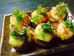 たこの助 平田店のおすすめ料理1