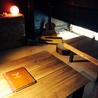 KamalCafe カマルカフェのおすすめポイント2