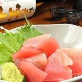 なごみ 煉 KARASUMA 烏丸のおすすめ料理3