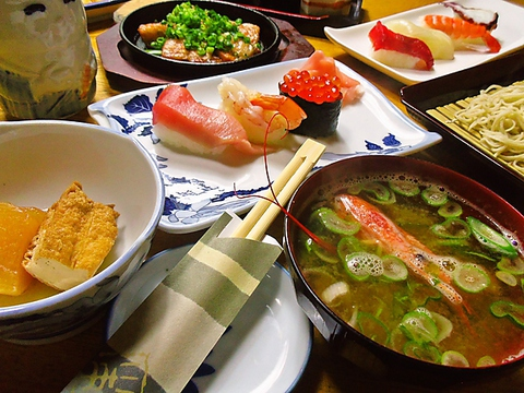 Sushiharu image