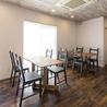 dining cafe sonrisa ソンリーサのおすすめポイント1