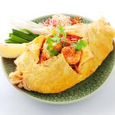 サワディー Sawadee 麹町店のおすすめ料理3