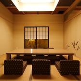 吉里 別邸の雰囲気2