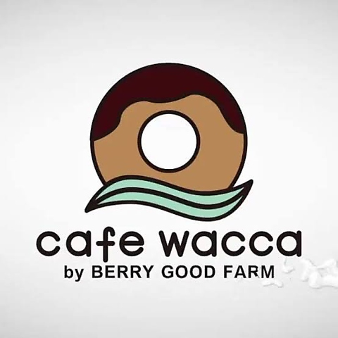 cafewacca