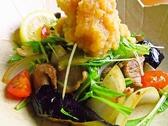 名物わらび餅 和み茶屋 橿原店のおすすめ料理2
