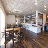 dining cafe sonrisa ソンリーサのおすすめポイント2
