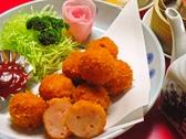 中国料理 又一別館のおすすめ料理2