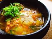 名物わらび餅 和み茶屋 橿原店のおすすめ料理3