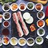 韓国チキンとサムギョプサル ニャムニャムニャム 草津駅前店のおすすめポイント2