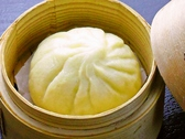 広東酒肴 富久寿のおすすめ料理2