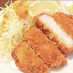 豚カツと和食 のぶたけ 青葉台店のおすすめ料理1