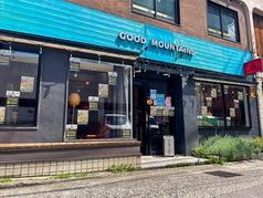 GOOD MOUNTAINS グッドマウンテンズ 長野店の写真