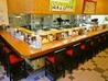 川出拉麺店のおすすめポイント2