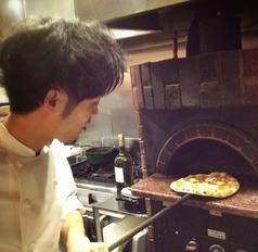 神戸野菜PIZZERIA far.pitte ファルピッテのおすすめ料理1