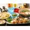 ハイカラ屋 ウブスナ食堂の写真