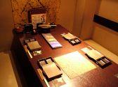 小樽食堂 名古屋 大曽根店の写真
