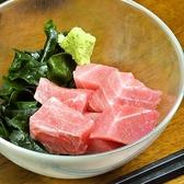 串揚げ酒場 仲丸 五反田店のおすすめ料理2