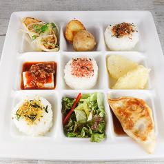 肉と魚と手包み餃子 居酒屋 宮のおすすめテイクアウト2