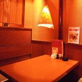 かいこや 懐い古や 京阪天満橋店の雰囲気2