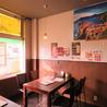 インド料理&カフェ ルンビニ LUMBINIのおすすめポイント2