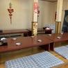 中華料理 香味屋 蘇我白旗店のおすすめポイント2