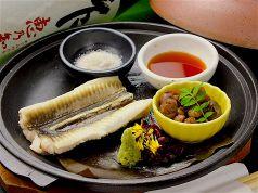 天ぷら 海ごこち 深井店のおすすめポイント1