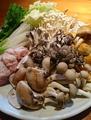膳菜や 秋田のおすすめ料理1