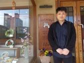 中国料理 又一別館の雰囲気3