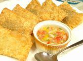Saci Perereのおすすめ料理2