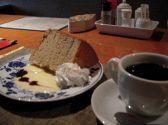 花茶 桜山のおすすめ料理2