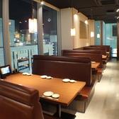 大人数様宴会個室【新宿で居酒屋・蟹・海鮮・和食のお店をお探しなら北海道へ】