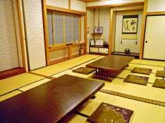 助八寿司の特集写真