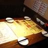 ルンゴカーニバル 原始焼き酒場 本店のおすすめポイント3