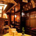 米と魚 酒造 米家ル 高田馬場店の雰囲気1