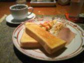 花茶 桜山のおすすめ料理3