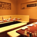大崎駅からアクセス抜群!異業種交流会、同窓会におすすめです♪本場厨師が腕をふるう優しい味の本格中華料理でパーティーに華を添えます!