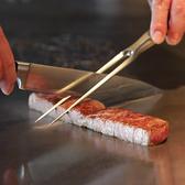鉄板焼 RURIのおすすめ料理2