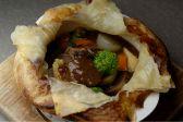 Irish Pub THE HAKATA HARP アイリッシュパブ ザ ハカタハープのおすすめ料理3