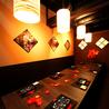 地鶏個室居酒屋 近藤 五反田店のおすすめポイント3
